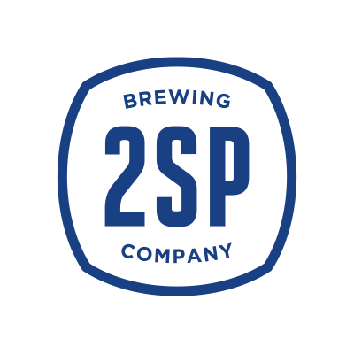 Strawberry Switchblade Brew from 2SP