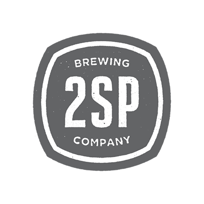 White Bear at 2SP Brewing Company