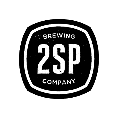 Wino Gold at 2SP Brewing