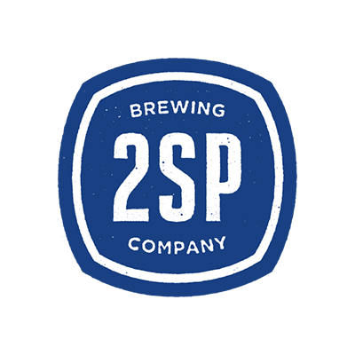 Withdrawal Beer at 2SP Brewing