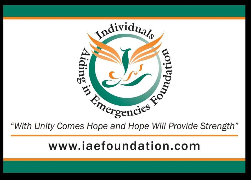 IAE Foundation