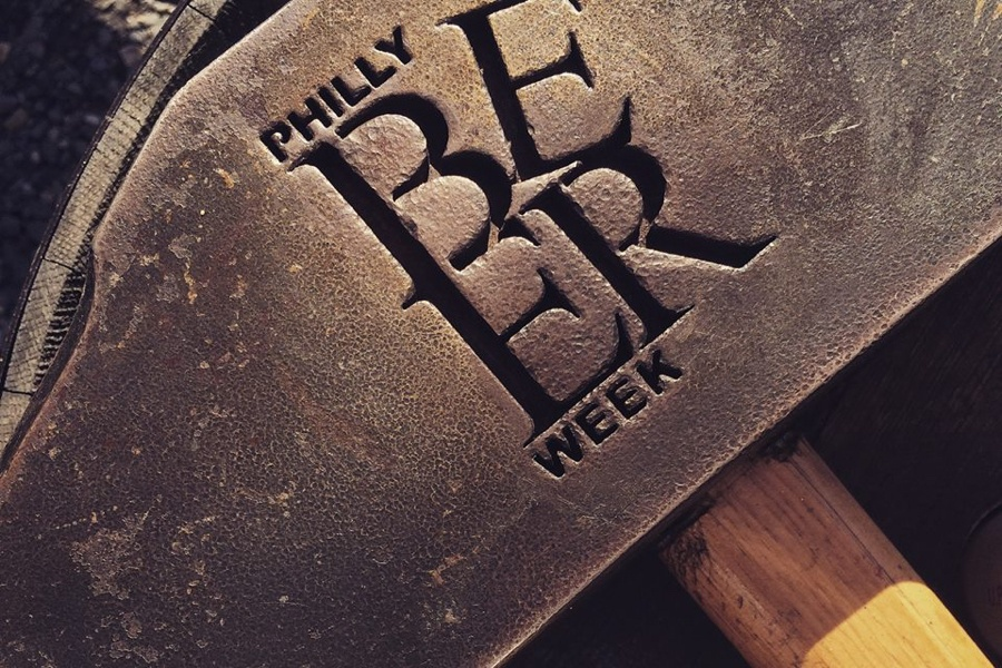 Philly-beer-week-hammer-Facebook-900×600