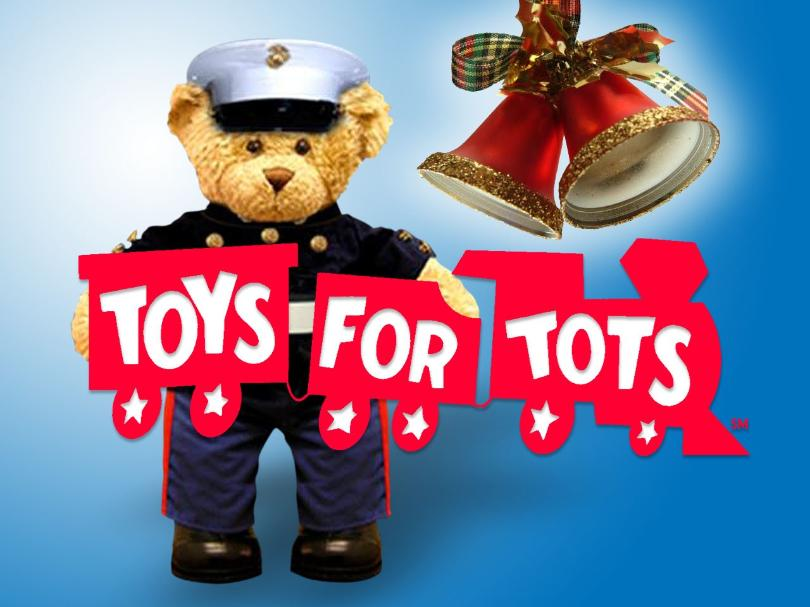 Toys+For+Tots51