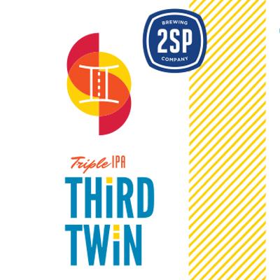 Third Twin