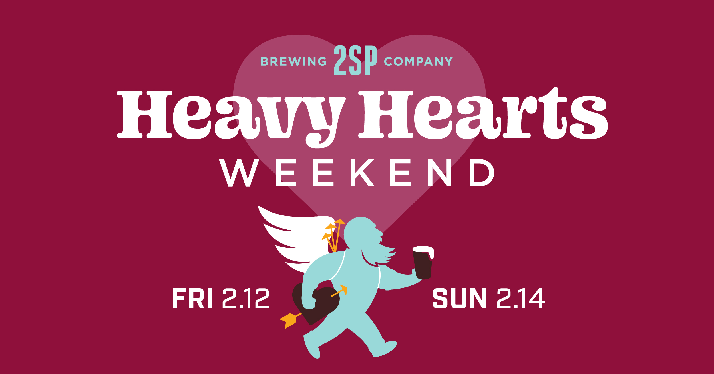 2SP Heavy Hearts Weekend-05